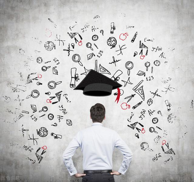 【公司培训意识 专业技能】是网络教育真的垃圾,还是你被蒙蔽了