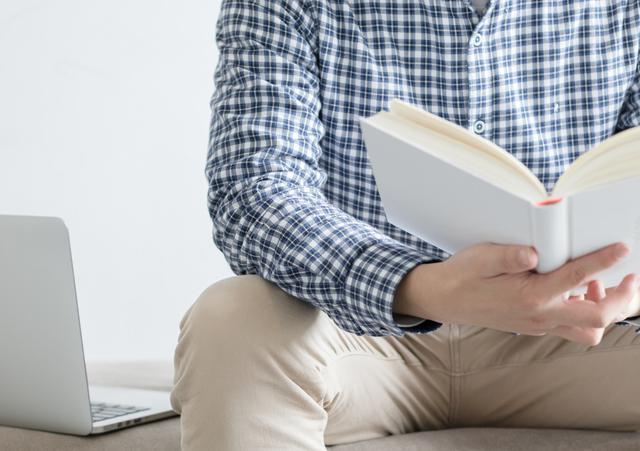 【药店技能培训】想要提升学历,自考、成考、网络教育、国开,应该怎么选?