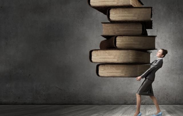 【加工中心技能培训机构】关于自考的了解和报名方法(自学考试报名方法)