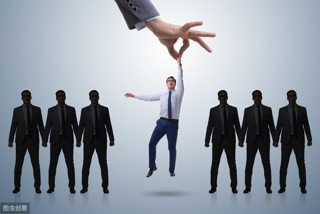 【大规模开展职业技能培训 鼓励】五年内适合男生自考报考的四个专业,选择其中一个,成为人生赢家