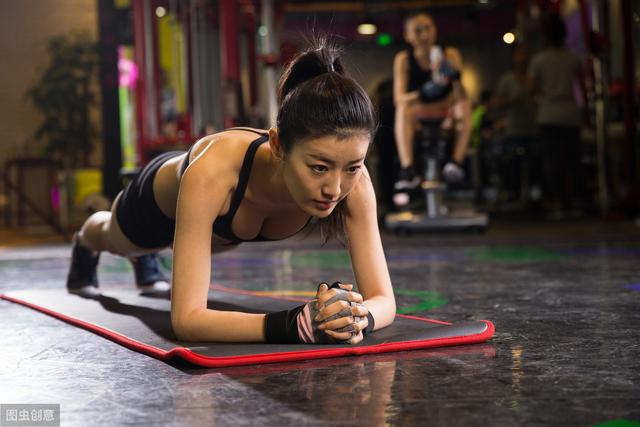 简述制定自我体育锻炼计划是应考虑的因素有哪些
