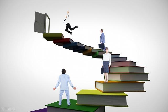 【高考完培训什么技能好】成考和自考的区别