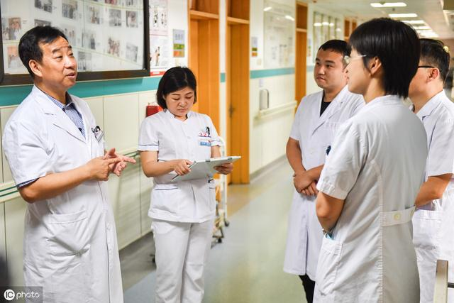 【给公司业务员安排技能培训通知】健康管理师如何报考以及培训流程