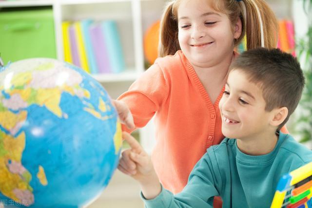 【理化检测职业技能培训】初中地理课堂中培养学生学科核心素养,促进学生素养的生成与提升