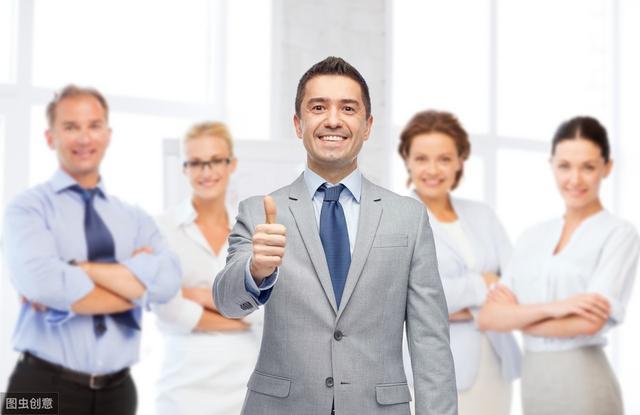【职业技能培训学校的教学宗旨】中层管理培训课程都包括哪些内容?中层管理者如何提高管理能力?