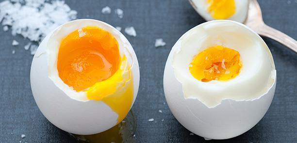 锻炼后吃什么补充蛋白质