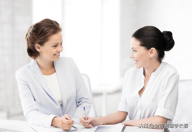 【岗位技能培训需要改进的地方】您想让孩子成为一名牙医吗?快来奥塔哥大学