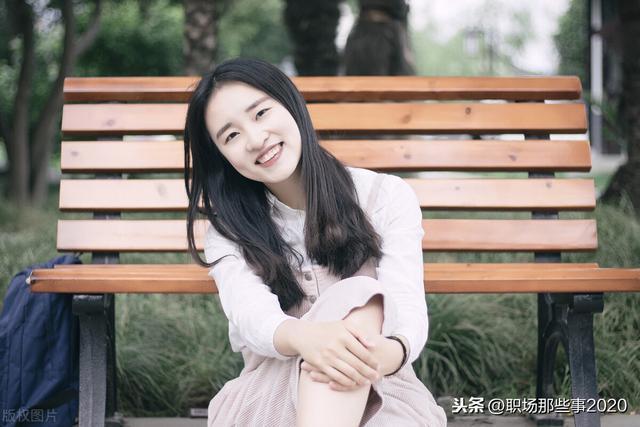 【装修公司业务员技能培训资料6】关于扬州大学你了解吗?扬州大学排名前十的专业有哪些呢?