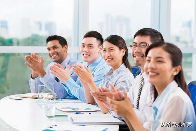 【上海正规技能培训机构】培训项目流程与节点描述:方案制作,机构、讲师选择,合同签订