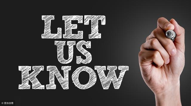 【油品化验室技能培训总结】碧桂园物业客户服务部门各岗位操作规程一(分享)