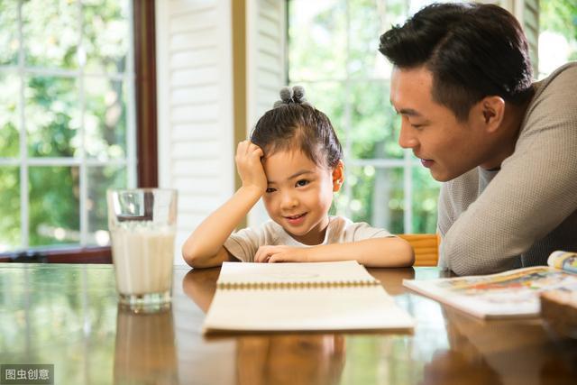 【提升员工技能培训的方法】许昌成人高考注意事项