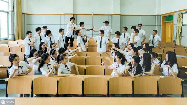 【陇原巧手骨干技能培训】班级生日会主持词范文,先收藏起来,以备不时之需