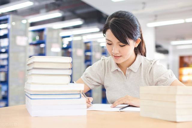 【参加技能培训合格证书样式】经验类信息撰写技巧及实例讲解