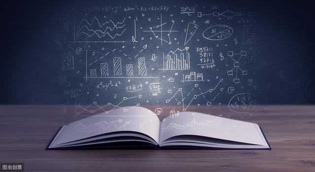 【技能培训费】如何做年度培训计划书