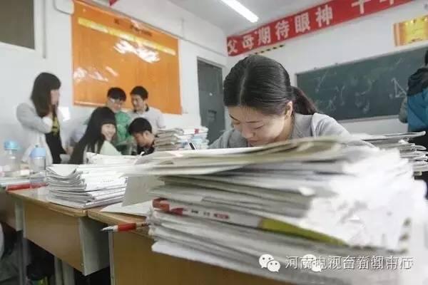 【技能培训专家邀请函】你还有机会高考没被录取的童鞋速看,9月12日成人高考报名喽