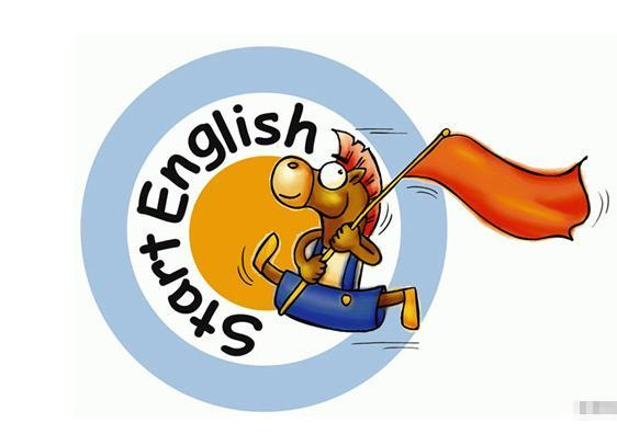 【药店岗位人员技能培训】如何快速通过自考英语二考试,小妙招在这里