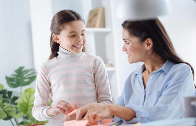 父母内心会对孩子的长相有所评价吗