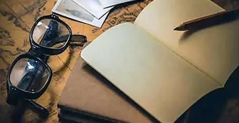 【测绘公司生产人员技能培训】中大博睿:自考学员报考须知之自考的试卷不是全国统一命题的哦