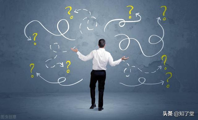 成都软件编程开发培训多少钱?