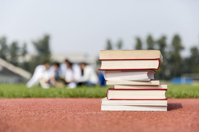 【安徽合肥cad技能培训】自考通过率高的3大专业,考试简单,看看有你的专业吗?