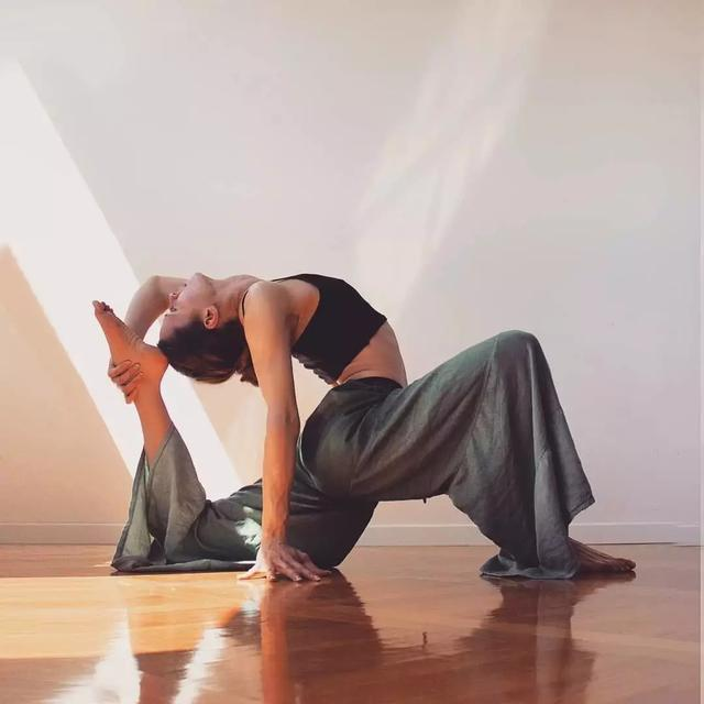 【剪纸技能培训班需要什么】瑜伽教学法 | 瑜伽老师为什么要不停、不停、不停地提高教学能力?