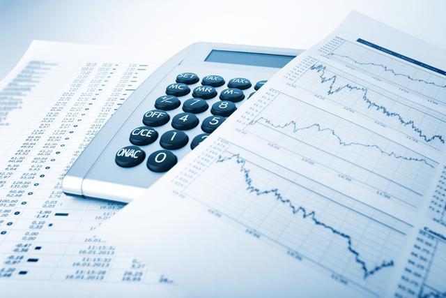 【雨季环卫工人 技能培训】尚德2020年净收入22.03亿元,硕士项目现金收入同比增长49.5%
