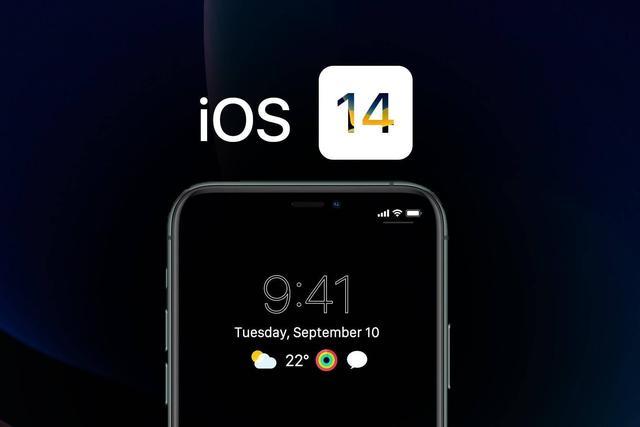 苹果自曝!iPhone 6s不死,可升级至iOS 14系统
