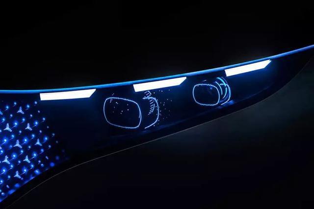 今年最值得期待的新能源车盘点 合资品牌发力