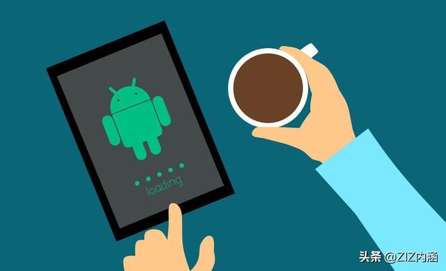 图片[1]-Android 11发布会敲定!Android 11首个预览版已发布-手机世界