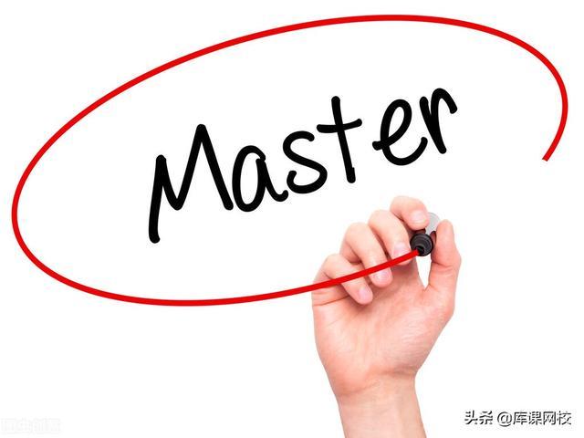 【郑州最新职业技能培训】专升本容易混淆的21个专业,你知道几个?