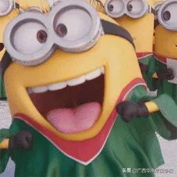 """【监控中心业务技能培训】赞赞赞!广西华南烹饪""""蛙小侠定向精英培训班""""隆重开班啦"""