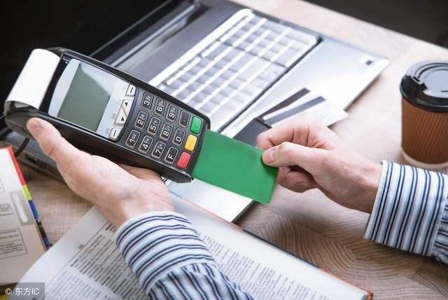 信用卡提额十大小技巧,小白们都说很好用,拿去收藏不谢的(图1)
