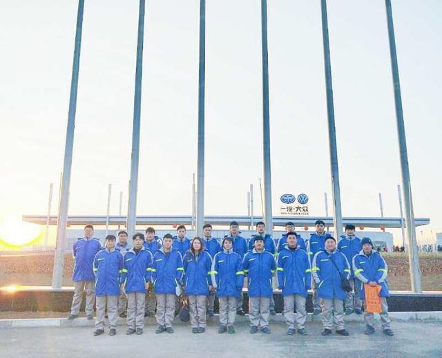 【实用技术及职业技能培训的目的】青岛市即墨区高级技工学校正在招生