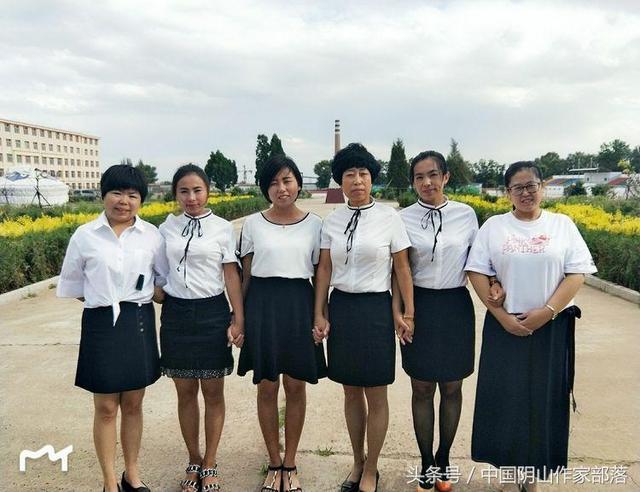 【酒泉正规技能培训学校】土默特左旗蒙古族学校全新团队重磅出击,重新起航