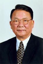 朝鲜族中有哪些名人