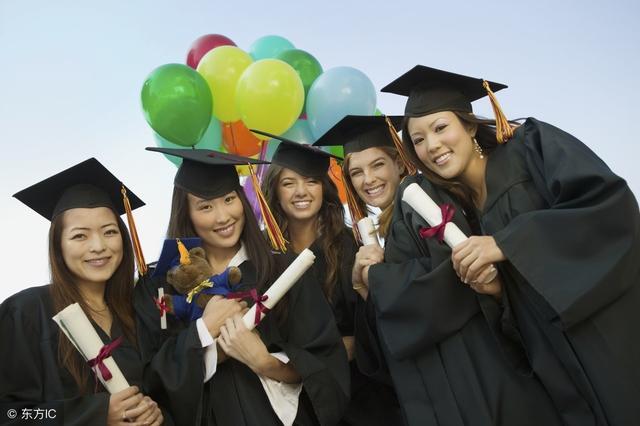 【国际教育部学生参加技能培训】自考毕业论文如何写