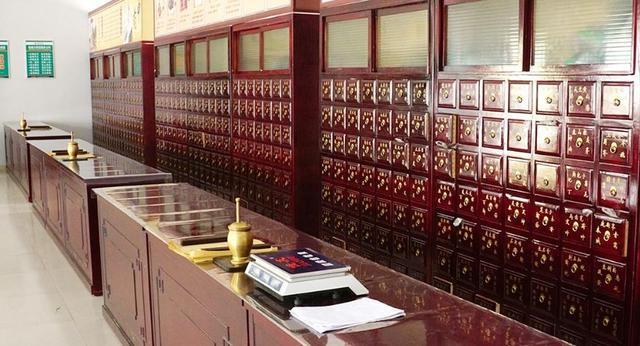 【易地搬迁培点技能培训】潍坊医药职业中等专业学校招聘15名工作人员,报名截至7月22日!