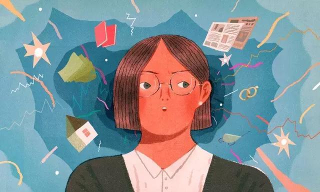 【中国国际职业技能培训中心】什么样的家庭出学霸?大数据研究颠覆你的常识
