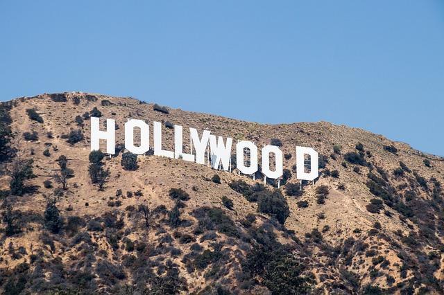 余姚平面设计培训:好莱坞的电影海报是怎么设计出来的?