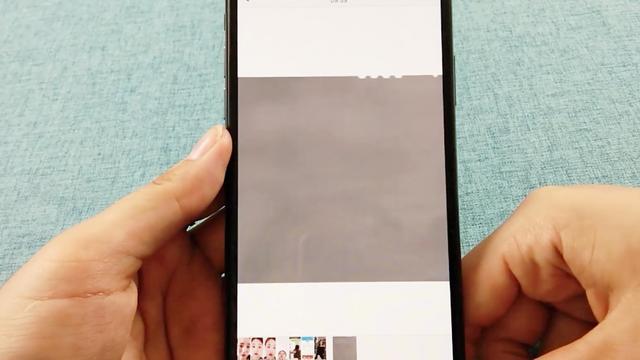 中兴手机相册隐藏后怎么显示