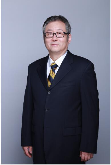 【职业技能培训审批程序】奥鹏教育CEO 赵敏:做一个影响时代的教育家