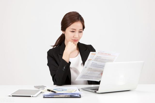 【测量技能培训计划】河南成人高考从报名到毕业需要花费多少?