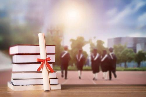 【公司培训意识 专业技能】网络教育属于全日制吗?两者有什么区别?
