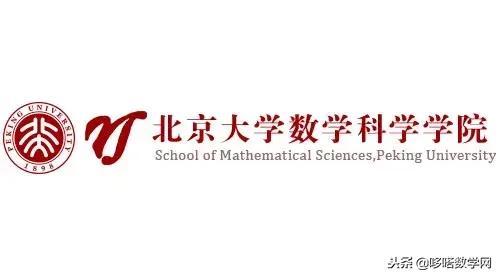【麻醉师技能培训】北大2019数学专业数学分析试题及答案