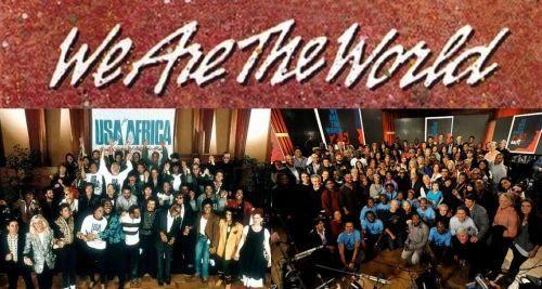 这场曾让全球15亿人疯狂的演出,又回来了!