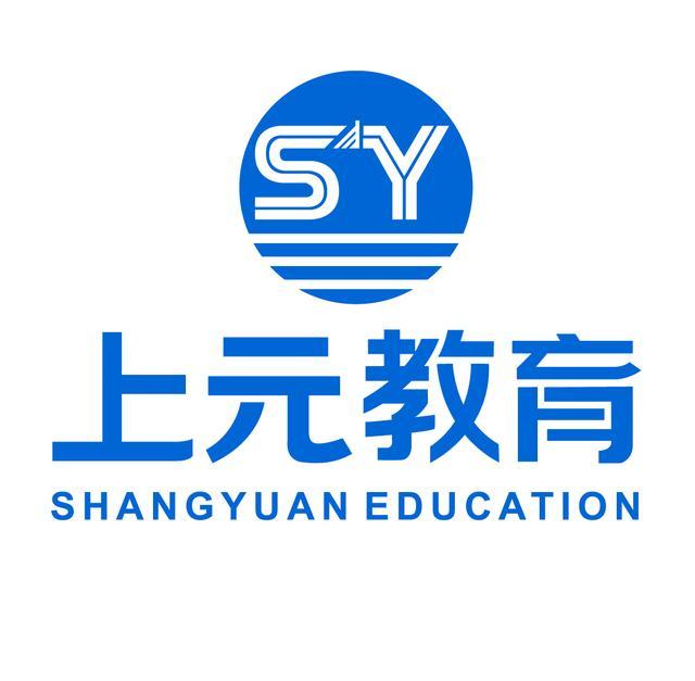 宁波平面设计培训_有趣的logo设计技法