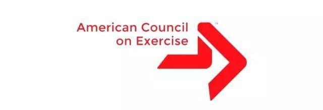 【就业技能培训经验交流】国际级别私人ACE教练认证——自学自考指南
