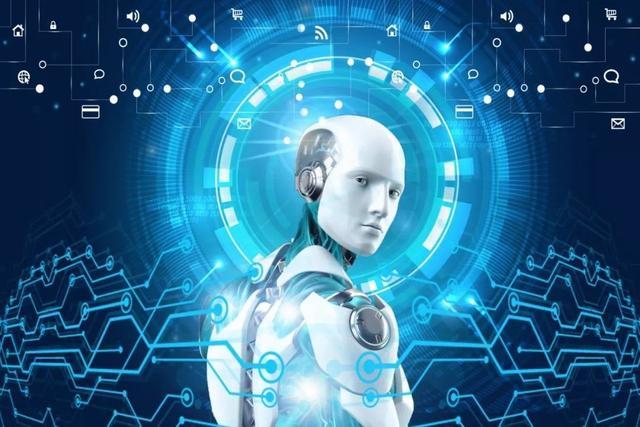 【药店店长技能培训】什么是人工智能专业以及未来就业方向是怎样的?