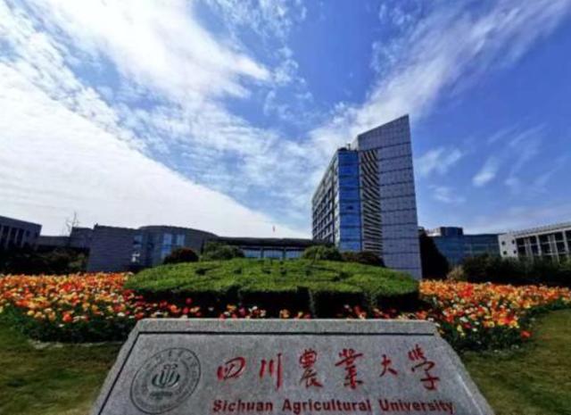 【开展各类生产技能培训】四川农业大学高水平SCI论文被撤回