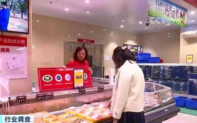 降↓降↓降↓有市场鸡肉价格下滑30%!你那里的如何?
